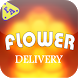 FD® Online Flower Delivery Usa by Fresh Dev