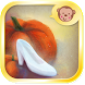 PlayBooks: Cinderella by Genedea Interactive