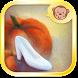 PlayBooks: Cinderella by Genedea Interactive