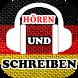 Zahlen hören und schreiben by germanystudy