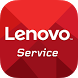 Lenovo Training by Gikoo