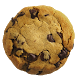 Cookie Tapper by Gameplay Perfection