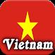 History of Vietnam by HistoryIsFun