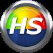 Heat Stress by USDA-ARS