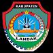 Kabupaten Landak by www.ILMCI.com