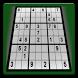 B-Doku Sudoku by IronBrand