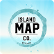 Island Map Co.
