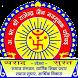 Parishad Surat by Triz Innovation Pvt Ltd