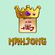mahjong 麻將聯誼會 by Laith Arabiya