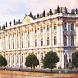 Музеи Санкт-Петербурга by Igol corp