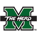 Marshall Gameday by SportsLabs