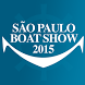 Boat Show 2015 by Mobile2you Tecnologia