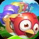 Bird Revenge by mobistar
