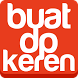 Buat DP Keren by Nana Handayana
