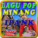 Lagu Minang Ipank by Nayaka Developer