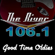 The River 106.1 by Nobex Technologies