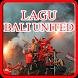 Lagu Bali United Terbaru by ASP Mobile