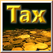 Wealth Tax Act 1957 by Rachit Technology