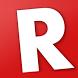 Republika.co.id by Republika.co.id
