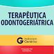 Terapêutica Odontogeriátrica by Shopdental