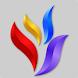 NSIT VCampus by Scientech Technologies Pvt. Ltd.