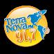 Terra Nova FM - Bahia by aaccast.com
