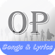 Songs and Lyrics - One Piece by YonDev Studio