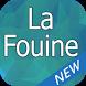 Ecoutez La Fouine: dernières chansons by jonas95