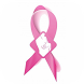 Breast Cancer Physical Therapy by Aplikadia