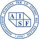A.I.S.F.
