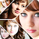 Perfect Collage Maker Photo Editor Photo Mixer