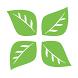 myHip&Knee Sunnybrook Holland by Seamless Mobile Health Inc.