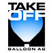 Take-Off Ballonfahrten Schweiz by Shore GmbH München