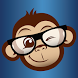 BillChimp by Informer Software BV