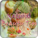 Ayurvedic :Natural Beauty Tips by Pragati Developers
