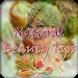 Ayurvedic :Natural Beauty Tips by Pragati Developers