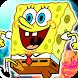 super spongebob game adventure 2018 by baby tune