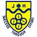 John Harrison CE Primary by Piota Apps