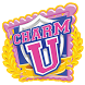 Charm U Charms by Cepia LLC