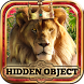 Animal Royalties by Difference Games LLC