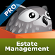 Estate Management Pro by e-Learning WMB
