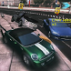 Alanca Asphalt 8 Airborne for Tips by Alanca Studio
