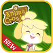 Animal Crossing : pocket camp guide by Wabo, Inc