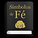 Símbolos de Fé - IPB by Filipe Martins