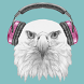 Eagle MP3 Player by Big Media Labs
