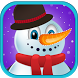 Build A Snowman Maker by mystic apps