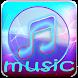 Sandy y Junior - Musica (Olha o Que o Amor Me Faz)