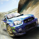 Rally & Motocross Wallpapers by JNG ENTERTAINMENT