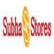 Subha Stores by Onwheel Android Apps