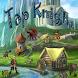 Tap Knight by MaxDark